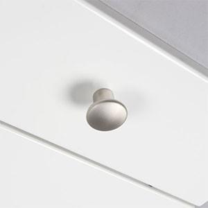 Poign e de meuble boutons de meuble pas cher design cuisine - Bouton de meuble pas cher ...