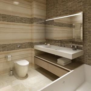 Accessoires de rangement pour la salle de bain i love - Fixation miroir salle de bain ...