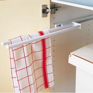 Rangements pour meubles de cuisine solutions pratiques i love details - Rangement interieur meuble cuisine ...
