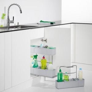 rangements pour meubles de cuisine - solutions pratiques - i love ... - Accessoires De Rangement Pour Cuisine