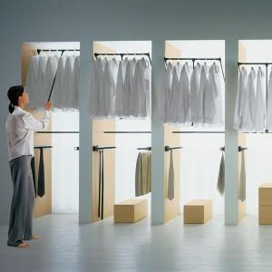 Dressing Sur Mesure Pour Chambre Accessoires Rangement I Love Details