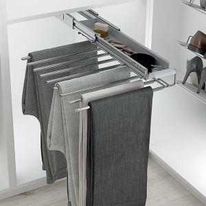 dressing sur mesure pour chambre accessoires rangement. Black Bedroom Furniture Sets. Home Design Ideas