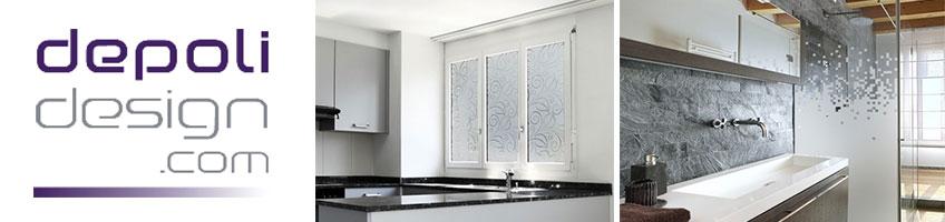 Depoli Design partenaire d'I Love Details