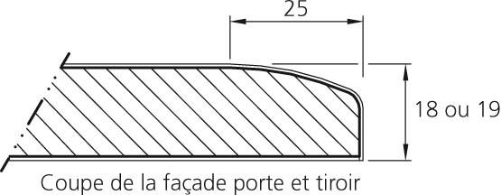 FACL13-D01.jpg