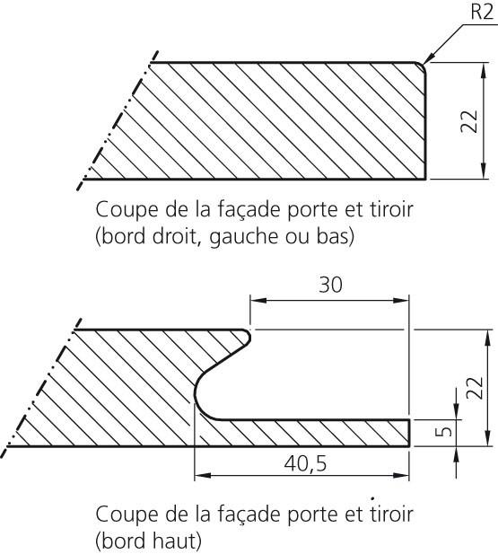 FACL20-D01.jpg