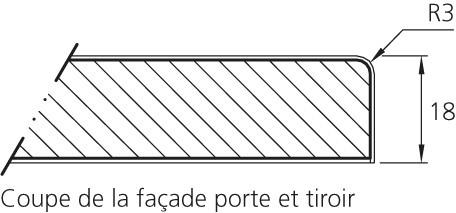 facl11-d01_1.jpg