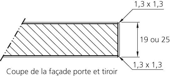 FACM40-D01.jpg
