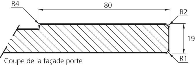 FACL14-D01_1.jpg