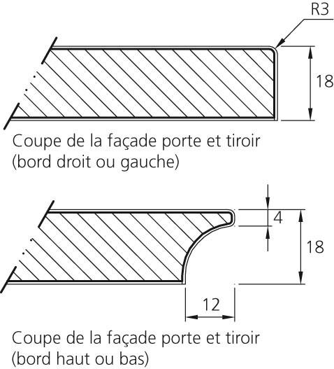 FACN61-D01_1.jpg