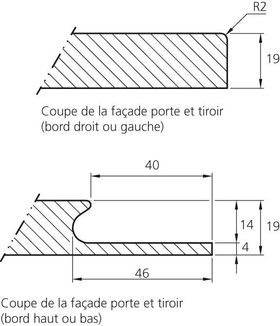 FACL24-D01_1.jpg