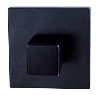 noir-c.JPG