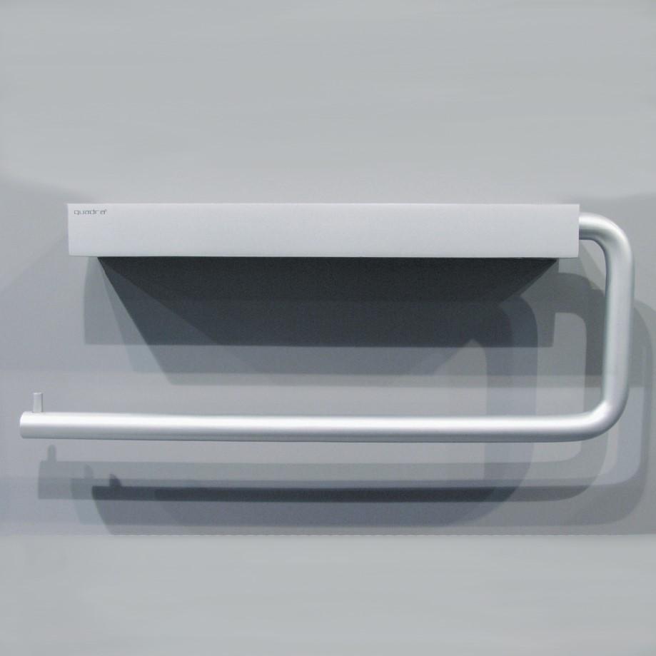 Accessoires de salle de bain design   guides et conseils pour l ...
