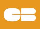 logo-cb-page-paiement.jpg