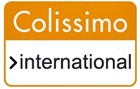 logo-colissimo-international.jpg