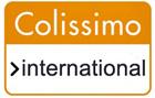 logo-colissimo-international.jpg