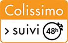 logo-colissimo-page-livraison.jpg