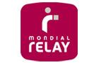 logo-mondial-relay-page-livraison.jpg