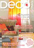 Article Déco Mag