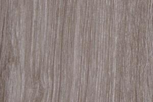 Bois gris perlé GP03
