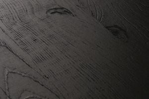 Noir sherwood S129