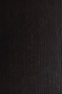 Pin noir 5001