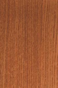 Chêne doré C-037