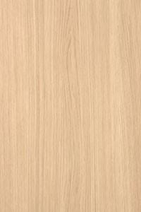 Chêne ligné CL62