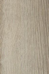 Chêne platine 3772