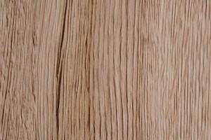 Chêne brut SA13