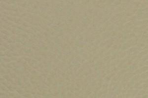 Cuir beige grainé NL52