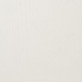 Frêne ivoire C088
