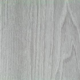 Chêne grisé F204
