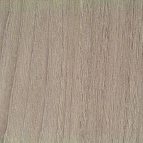 Chêne sable F203