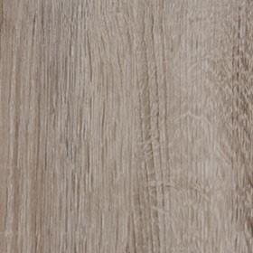 Chêne rustique C288