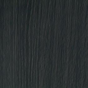 Chêne black rift F116