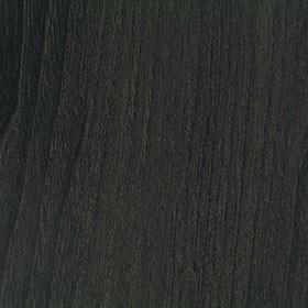 Chêne noirci F201