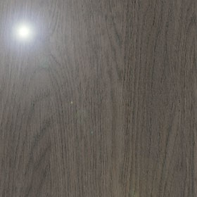 Chêne castel H336 brillant