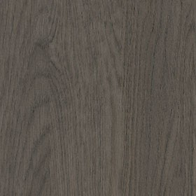 Chêne castel H336 mat