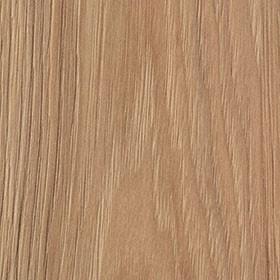 Chêne naturel 3730 mat