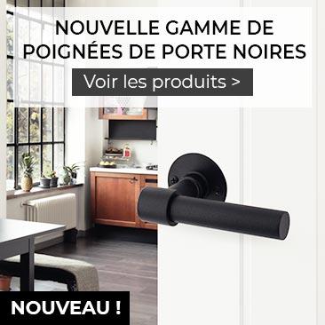 Poignees Et Boutons De Meuble Design Et De Qualite I Love Details