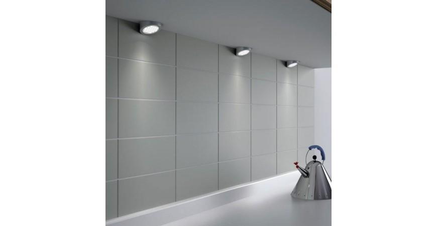 Les avantages des LEDS