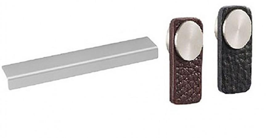 systeme ouverture porte sans poigne ikea top plus duespace de rangement u les usages ont volu. Black Bedroom Furniture Sets. Home Design Ideas