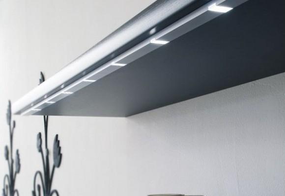 Bien choisir son spot LED